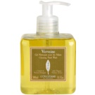 L'Occitane Verveine reinigende Flüssig-Handseife (Cleasing Hand Wash) 300 ml