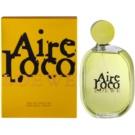 Loewe Aire Loco Eau de Toilette for Women 100 ml