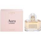 Loewe Aura Eau de Parfum para mulheres 40 ml