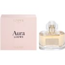 Loewe Aura Eau de Parfum für Damen 40 ml