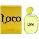 Loewe Loco Eau de Parfum für Damen 50 ml