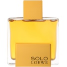 Loewe Solo Loewe Absoluto туалетна вода для чоловіків 75 мл