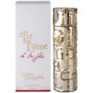 Lolita Lempicka Elle L'aime A La Folie woda perfumowana dla kobiet 80 ml