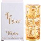 Lolita Lempicka Elle L'aime Eau De Parfum pentru femei 40 ml