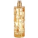 Lolita Lempicka Elle L'aime парфумована вода тестер для жінок 80 мл