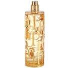 Lolita Lempicka Elle L'aime parfémovaná voda tester pro ženy 80 ml