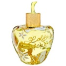 Lolita Lempicka Forbidden Flower eau de parfum teszter nőknek 100 ml