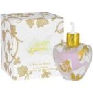 Lolita Lempicka L´Eau en Blanc Eau de Parfum für Damen 50 ml