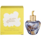 Lolita Lempicka Lolita Lempicka parfumska voda za ženske 30 ml