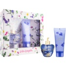 Lolita Lempicka Lolita Lempicka Gift Set VI. Eau De Parfum 100 ml + Body Lotion 100 ml