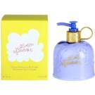 Lolita Lempicka Lolita Lempicka crema de corp pentru femei 300 ml