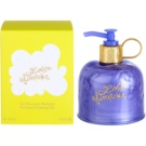 Lolita Lempicka Lolita Lempicka Shower Gel for Women 300 ml
