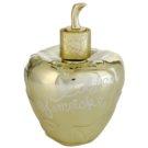 Lolita Lempicka Minuit D'Or (2015) parfémovaná voda tester pro ženy 100 ml