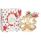 Lolita Lempicka Si Lolita Eau de Parfum for Women 50 ml