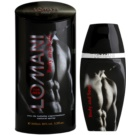 Lomani Body & Soul тоалетна вода за мъже 100 мл.