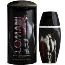 Lomani Body & Soul eau de toilette férfiaknak 100 ml