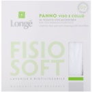 Longema Longé Fisio Soft kozmetika szett II.