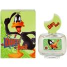 Looney Tunes Duffy Duck toaletní voda pro děti 50 ml