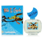 Looney Tunes Wile E. Coyote Eau de Toilette für Kinder 50 ml