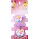 Lora Beauty Disney Cinderella hajgumik  3 db