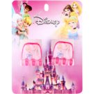 Lora Beauty Disney Cinderella hajcsattok  2 db