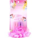 Lora Beauty Disney Snow White Cosmetic Set I.