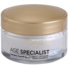 L'Oréal Paris Age Specialist 35+ Moisturizer Care Anti Wrinkle Day Cream  50 ml