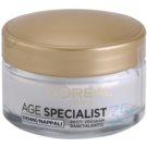 L'Oréal Paris Age Specialist 35+ denní krém proti vráskám (Moisturizer Care) 50 ml