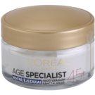L'Oréal Paris Age Specialist 45+ crema de noche antiarrugas (Firming Care) 50 ml