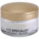 L'Oréal Paris Age Specialist 55+ denní krém proti vráskám  50 ml
