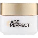 L'Oréal Paris Age Perfect околоочен хидратиращ и подхранващ крем за зряла кожа   15 мл.
