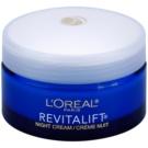 L'Oréal Paris Revitalift Anti-Wrinkle + Firming нощен крем  против бръчки 48 гр.