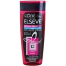 L'Oréal Paris Elseve Arginine Resist X3 Light sampon fortifiant Arginine + Protein 250 ml