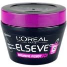 L'Oréal Paris Elseve Arginine Resist X3 erősítő maszk 300 ml