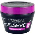 L'Oréal Paris Elseve Arginine Resist X3 posilující maska  300 ml