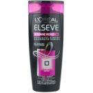 L'Oréal Paris Elseve Arginine Resist X3 stärkendes Shampoo 250 ml