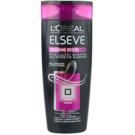 L'Oréal Paris Elseve Arginine Resist X3 зміцнюючий шампунь  250 мл