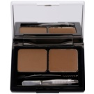 L'Oréal Paris Brow Artist Genius Kit set za popolne obrvi odtenek Light To Medium 3,5 g