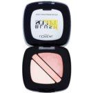 L'Oréal Paris Blush Sculpt blush tom 101 Soft Sand 30 g