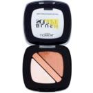 L'Oréal Paris Blush Sculpt blush tom 102 Nude Beige 30 g
