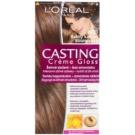 L'Oréal Paris Casting Creme Gloss farba na vlasy odtieň 600 Light Brown