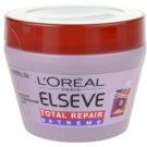 L'Oréal Paris Elseve Total Repair Extreme maseczka regenerująca do włosów suchych i zniszczonych  300 ml