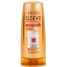 L'Oréal Paris Elseve Extraordinary Oil odżywka do włosów suchych  200 ml