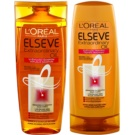 L'Oréal Paris Elseve Extraordinary Oil козметичен пакет  II.