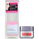 L'Oréal Paris Revitalift Filler kozmetika szett I.