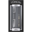 L'Oréal Paris False Lash Superstar zestaw kosmetyków I.