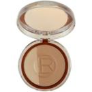 L'Oréal Paris Glam Bronze Duo puder odcień 101 9 g