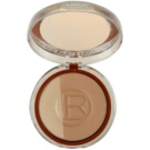 L'Oréal Paris Glam Bronze Duo пудра  цвят 101 9 гр.