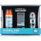 L'Oréal Paris Men Expert Hydra 24H kosmetická sada I.