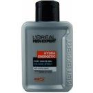 L'Oréal Paris Men Expert Hydra Energetic After Shave Gel  100 ml